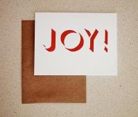 JOY!_7838