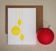 ornaments_4518