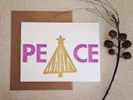 PEACE_4573