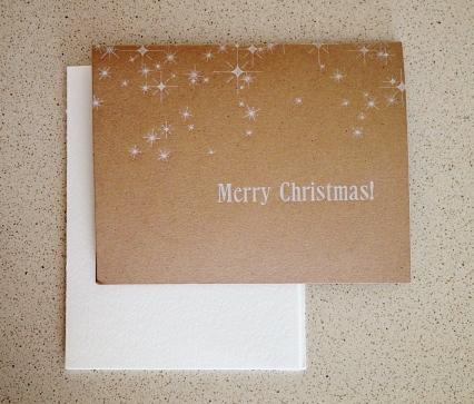 snowflake_christmas_7847