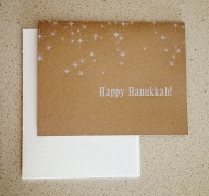 snowflake_hanukkah_7849