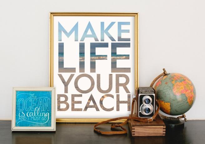 beach_P30