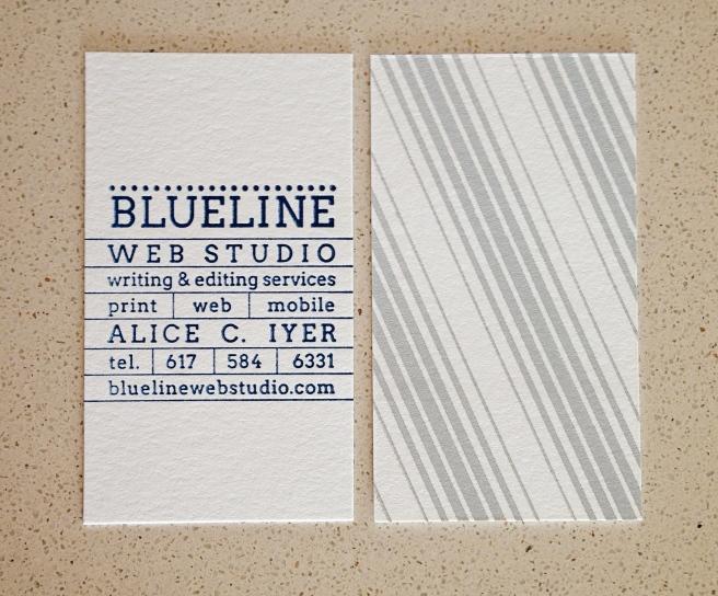 blueline_8085