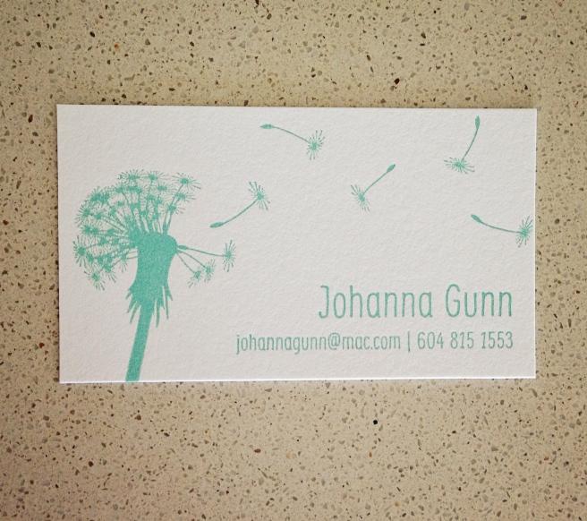 johanna_8337
