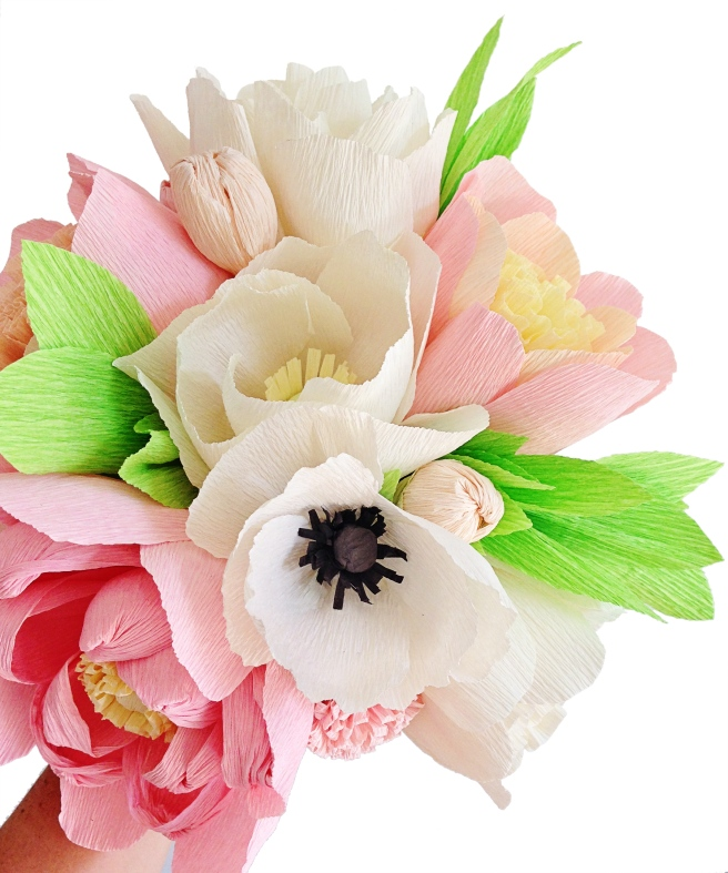 large_bouquet_8561