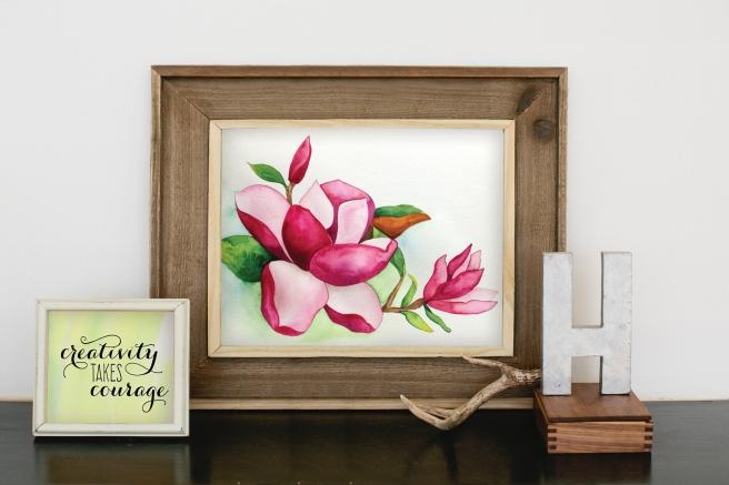 pink_magnolia_622P31
