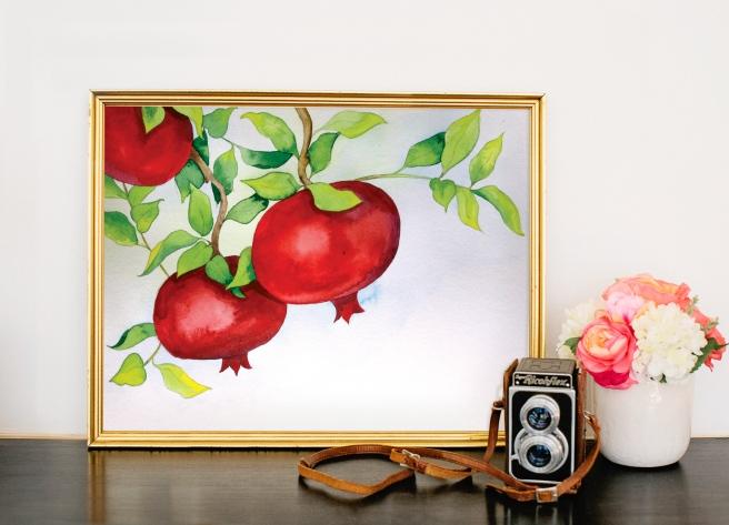 pomegranates_P27