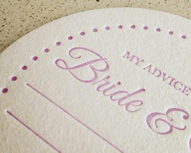 weddingadvice_8441