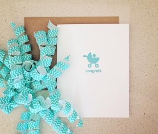 baby_congrats_blue_9226