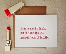 lipstick_8738