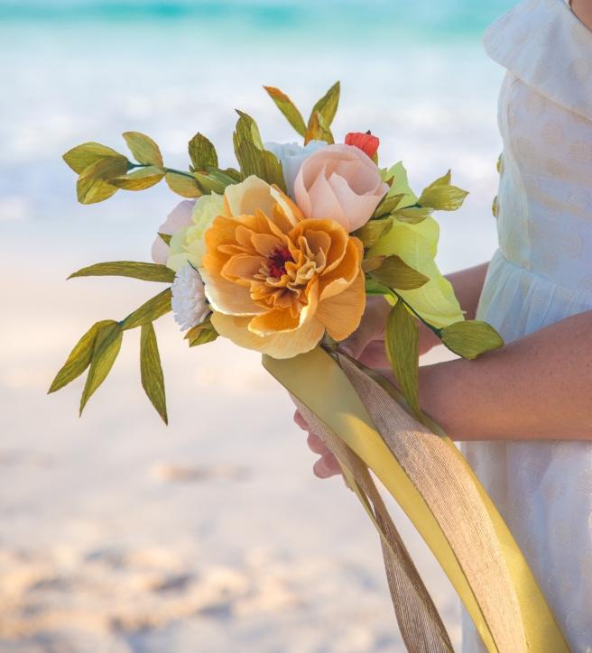bouquet_5R0A8921