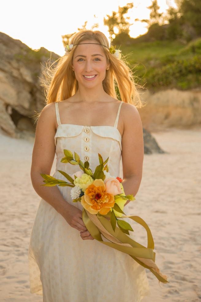 bouquet_5R0A9012