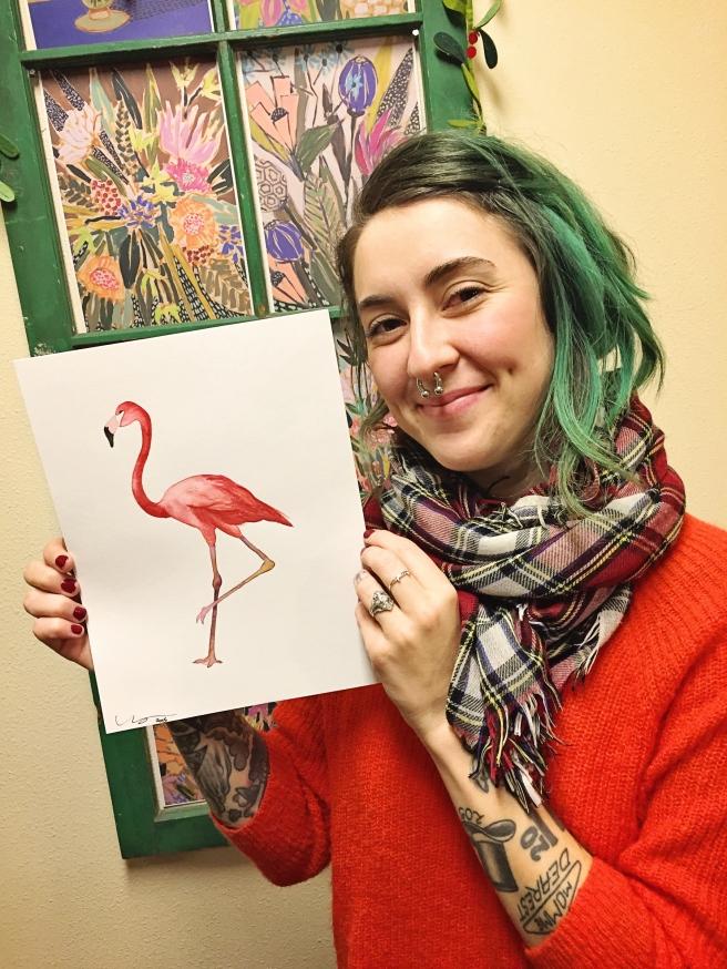 flamingo_diedre_0890