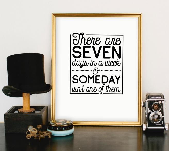 seven_days_P35