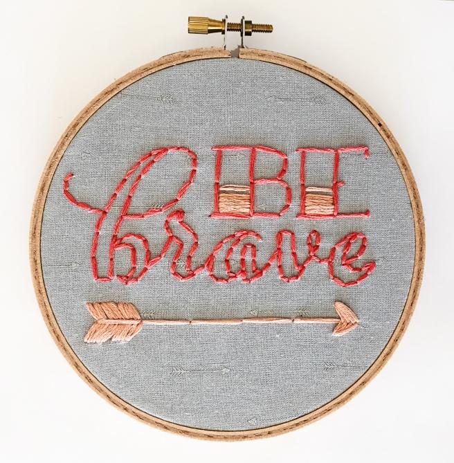 be_brave_0488