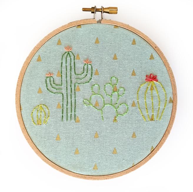 cactus_0483