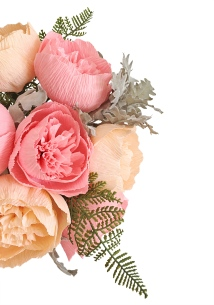 garden_rose_bouquet_2268