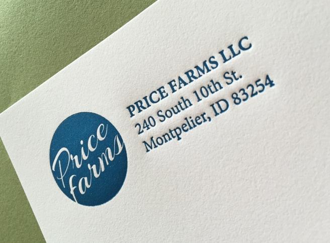 Price_farms_1210
