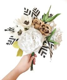 striped_bouquet_1022