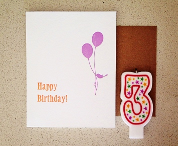 balloon_birthday_9229
