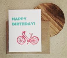 bike_bday_9262