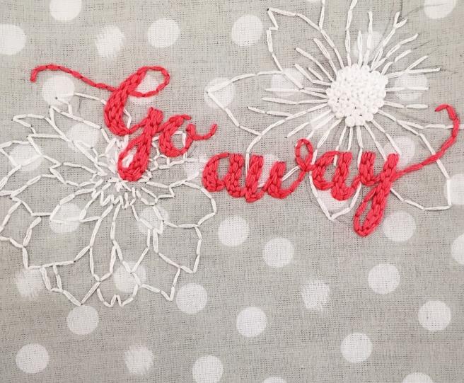 goaway_1714
