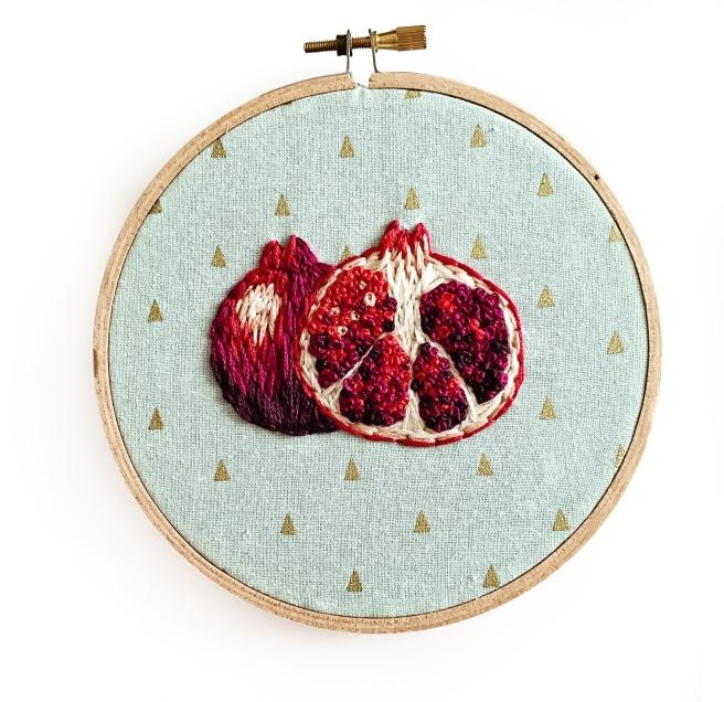 pomegranates_0766