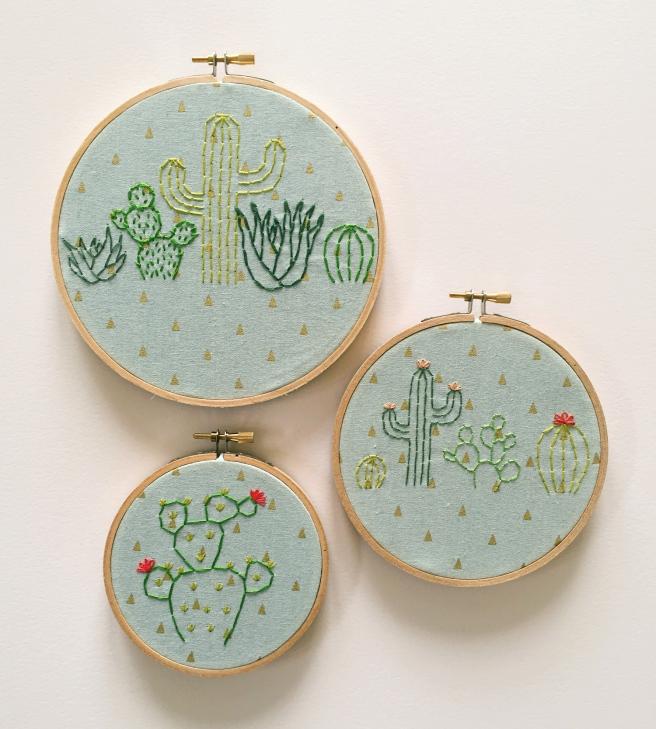 cactus_hoops_2362