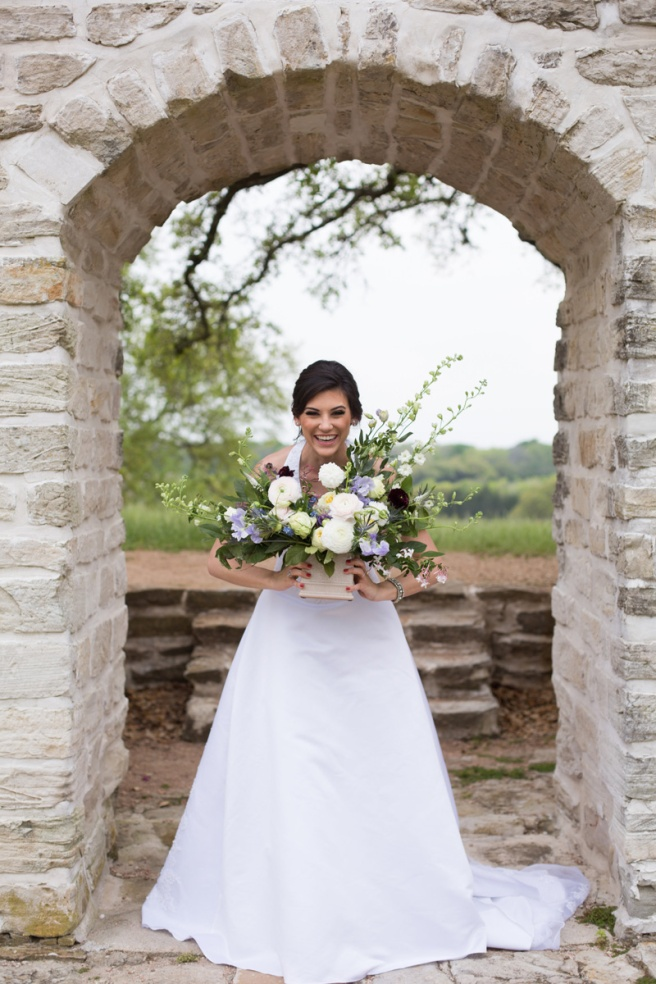 View More: http://kaylinanortonphotography.pass.us/texaswildflowers