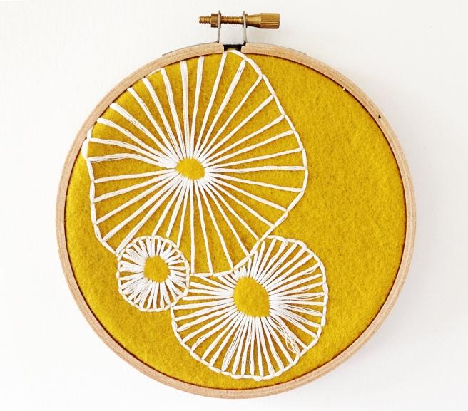 yellow_circles_0475