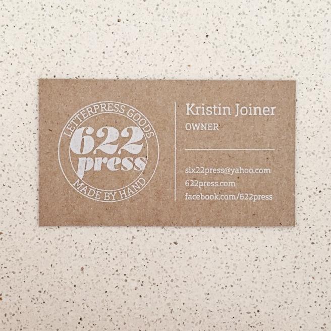 622press_cards_6194