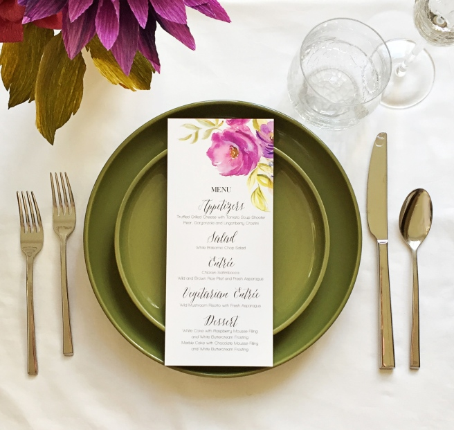purple_floral_menu_6354