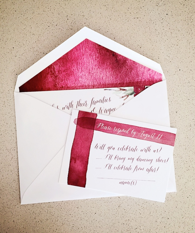 burgundy_envelope_7207