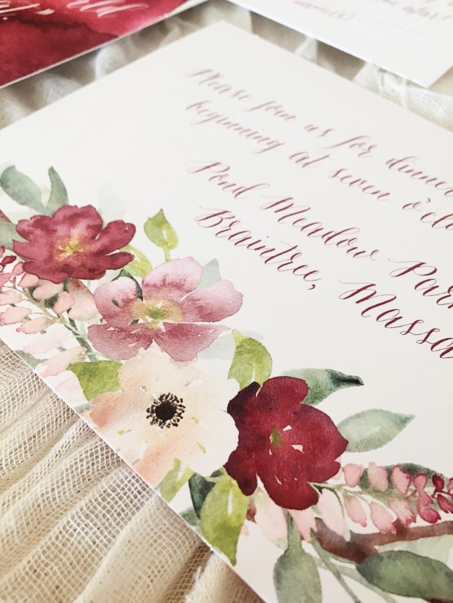 burgundy_floral_7223