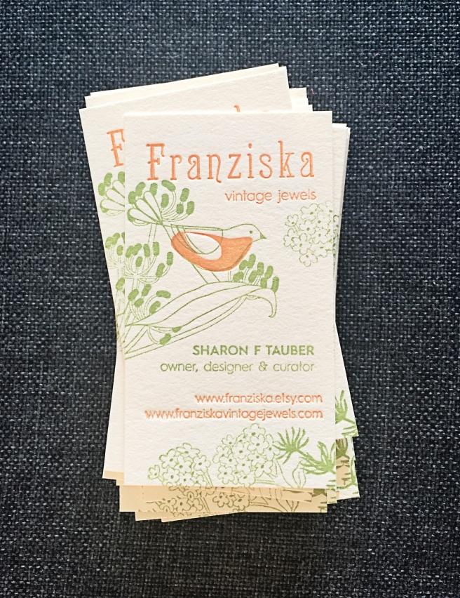 franziska_6506