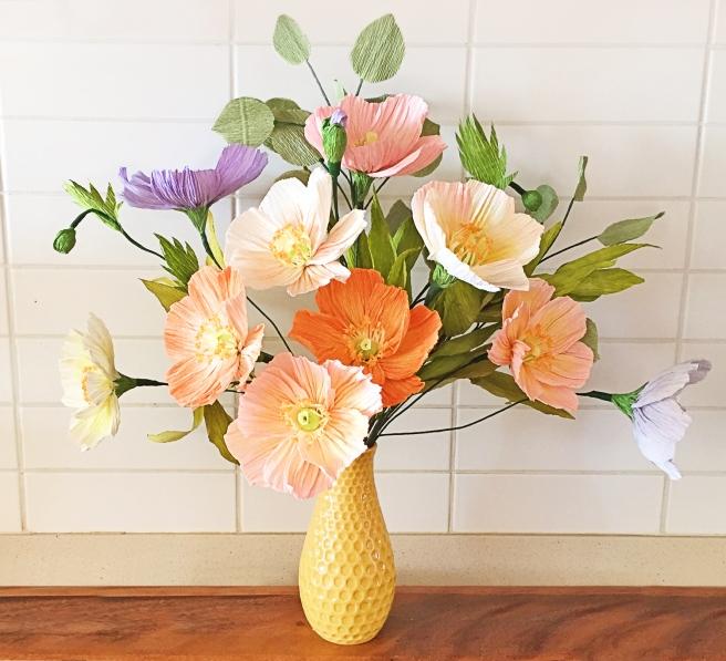 icelandic_poppy_bouquet_7681