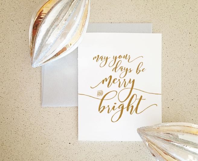 merry_bright_4880