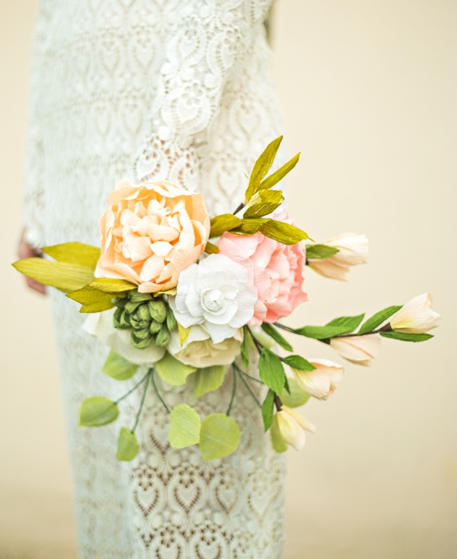 bouquet_bridal_5r0a7780