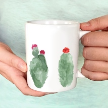 black friday, shopping, shop small, online shopping, christmas shopping, gift, holidays, coffee lover, coffee, gift idea, tea, tea lover, unique gift, personalized, monogram, watercolor, flowers, floral, girly, modern, motivation, funny, funny present, funny mug, cute, cute gift idea, flowers, cactus, cacti, crab, beach, ocean, beach lover, gift for beach house, pineapple, bloom, pink, pink mug,