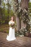 bride_7543