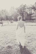 bride_8145