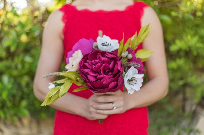 burgundy_bouquet_5r0a7351
