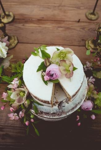 cake_9036