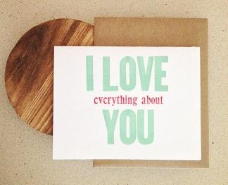 love_you_9257-copy