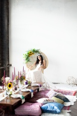 perry-rose-media-styled-shoot-by-morgan-anderson-photography-131