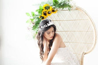 perry-rose-media-styled-shoot-by-morgan-anderson-photography-153