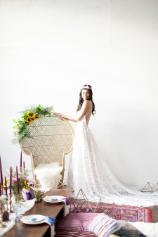 perry-rose-media-styled-shoot-by-morgan-anderson-photography-228