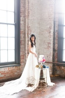 perry-rose-media-styled-shoot-by-morgan-anderson-photography-336