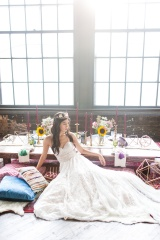 perry-rose-media-styled-shoot-by-morgan-anderson-photography-363