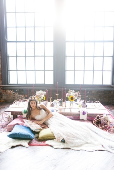 perry-rose-media-styled-shoot-by-morgan-anderson-photography-371